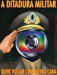 ditadura-globo